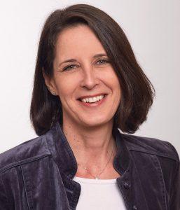 Marianne Bogner-Romanik