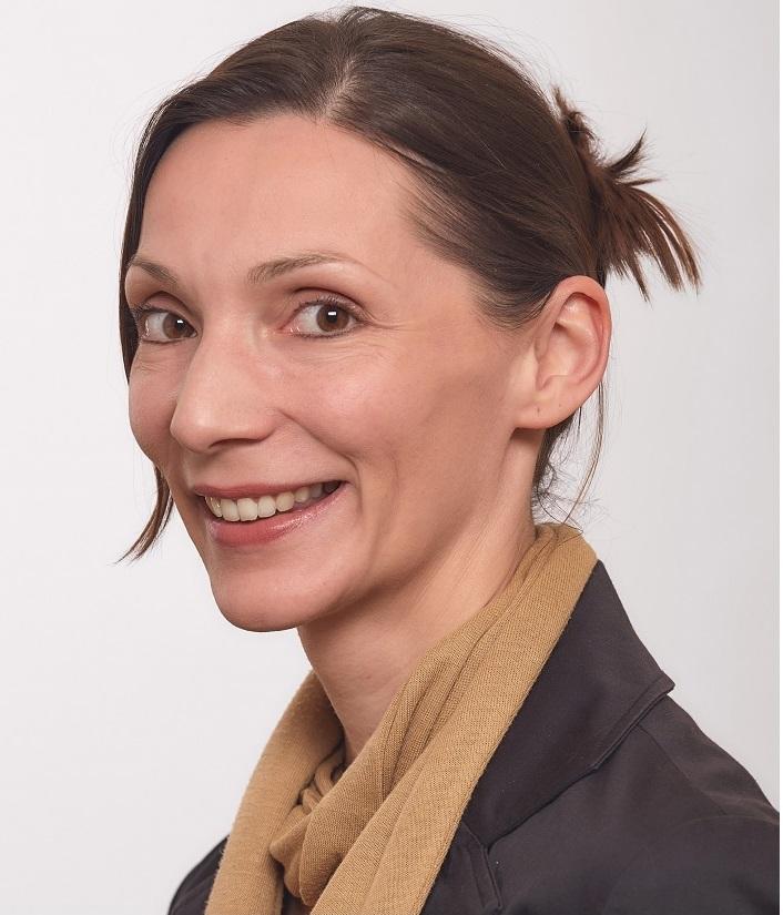 Mag. Isabel Grundei